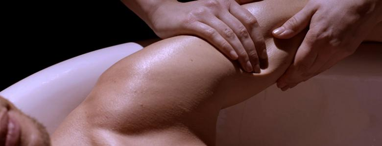 Interesting Facts About Sensual Massage